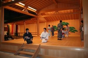 Workshop1_2
