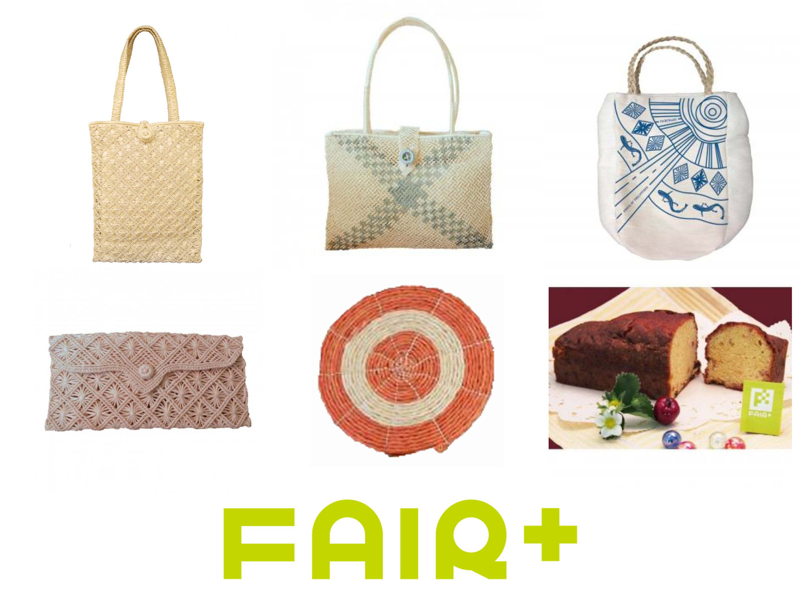 Fairplus_be_kyoto