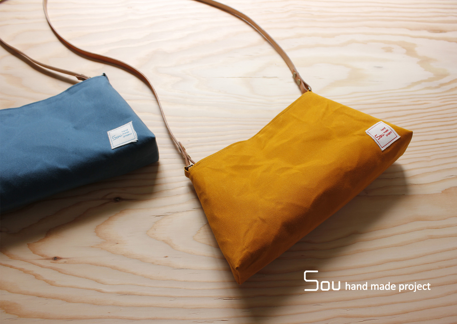 Sou_hand_made_project