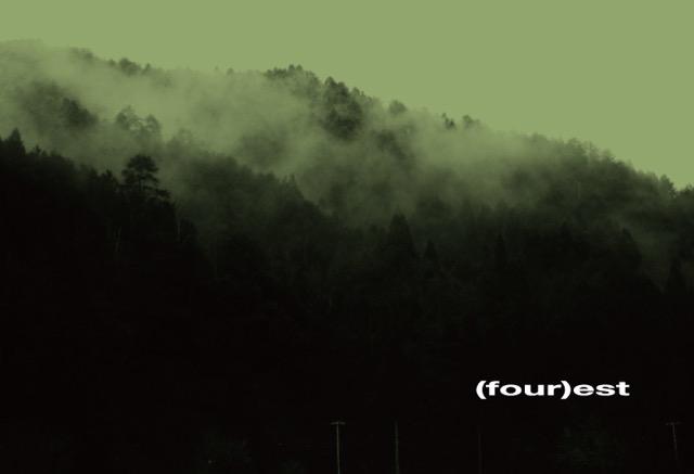 Fourest_front